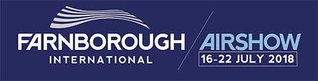 farnborough-airshow-2017-1